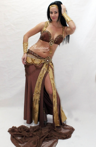Goddess Two