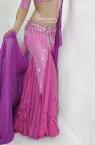 Princesse Sheherazad Two