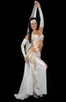 Starlicious ( 2 Piece Costume )